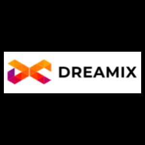 dreamix