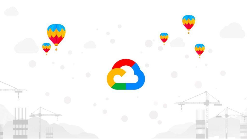 Google workspace activation