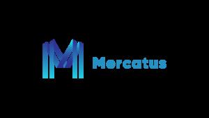 LogoMercatus