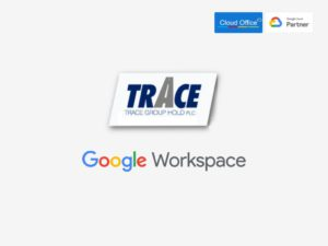 Trace Group Google Workspace