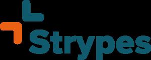 strypes google workpspace